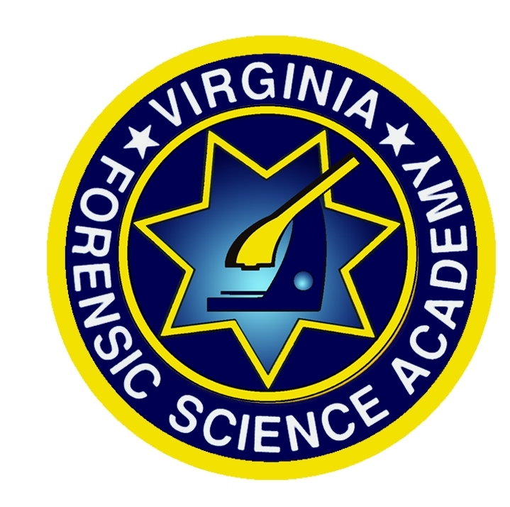 Forensic Science Academy Virginia Department Of Forensic Science